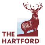 The Hartford OCIP insurance logo