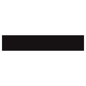 ConEst Estimating Software
