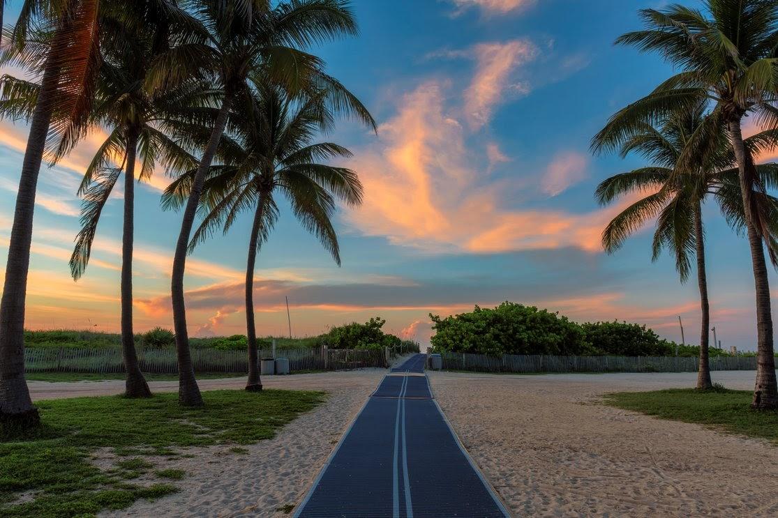 04 Florida Miami WB8TXP